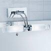Castleton Home Bathroom 2 Light Bath Bar