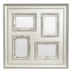 Castleton Home 4 Photo Multi Picture Frame