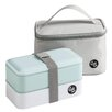 Castleton Home Lunch Box