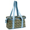 Castleton Home Felie Finchwood Picnic Bag