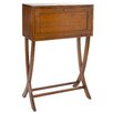 Castleton Home Chairde Writing Desk