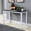 Castleton Home Computer Desk