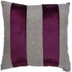 Castleton Home Soreze Cushion Cover (Set of 2)