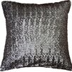 Castleton Home Sedan Cushion Cover (Set of 2)