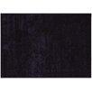 Castleton Home Salernes Hand Woven Blue Area Rug