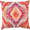 Castleton Home Chia Cushion Cover (Set of 2)