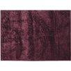 Castleton Home Salernes Hand Woven Pink Area Rug