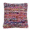 Castleton Home Avreuil Cushion Cover