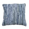 Castleton Home Balazuc Cushion Cover