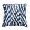 Castleton Home Balazuc Outdoor Cushion Cover