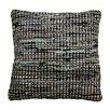 Castleton Home Maurs Outdoor Cushion Cover