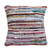 Castleton Home Cushion Cover