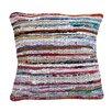 Castleton Home Cushion Cover