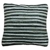 Castleton Home Margaux Outdoor Cushion Cover