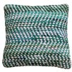 Castleton Home Mane Cushion Cover