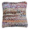 Castleton Home Avize Cushion Cover
