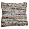 Castleton Home Roubaix Cushion Cover