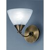 Castleton Home Mera 1 Light Wall Light