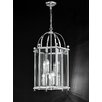 Castleton Home Mari 8 Light Foyer Pendant