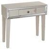 Castleton Home Regal Console Table
