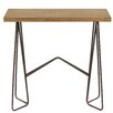 Castleton Home Rapello Console Table