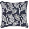 Castleton Home Scatter Cushion