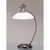 Castleton Home Stria 43cm Table Lamp