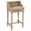Castleton Home Roll Top Desk