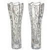 Castleton Home Rose Vase (Set of 2)