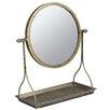 Castleton Home Support Mirror