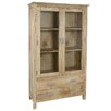 Castleton Home Display Cabinet