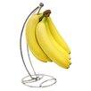 Home Basics Flat Wire Banana Tree (Set of 2)