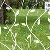 Odhams Press Vines Decorative Window Film