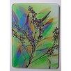 Radiant Art Studios X-ray Designs Tempered Glass Cutting Board
