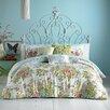 Jessica Simpson Home Elodie 3 Piece Comforter Set