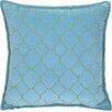 Jessica Simpson Home Amrita Medallion Throw Pillow