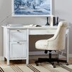 Three Posts Ackerson Writing Desk