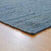 Three Posts Ashmead Area Rug in Midnight