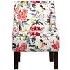 Three Posts Manorville Arm Chair