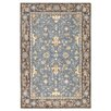 Three Posts Newmanstown Area Rug