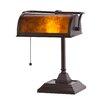 "Three Posts Cassan 14"" Table Lamp"