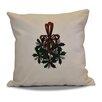 Three Posts Decorative Holiday Throw Pillow