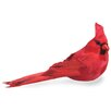 Three Posts Cardinal