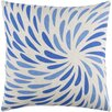 Three Posts Clarion Pillow Cover