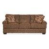 Three Posts Serta Upholstery Allen Sofa