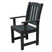 Three Posts Amelia Dining Arm Chair