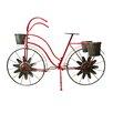 Red Carpet Studios LTD Bike Plant Stand