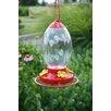 Oval Hummingbird Feeder (Set of 3) - RCS Gifts Bird Feeders