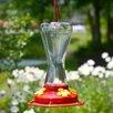 Hour Glass Hummingbird Feeder (Set of 3) - RCS Gifts Bird Feeders