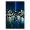 Americanflat Light II by Lina Kremsdorf Photographic Print